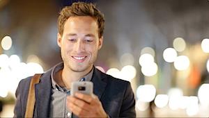 Three Reasons to Use Videos on Social Media