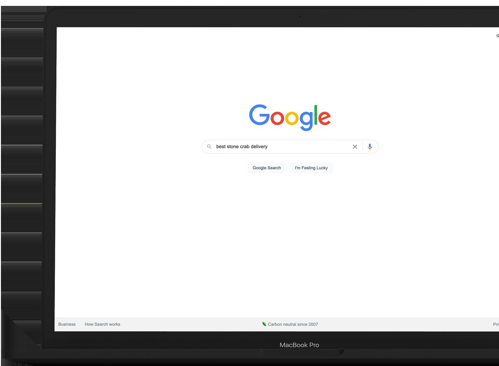 Austin Seo Wordpress Google