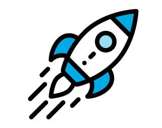 Startup Seo