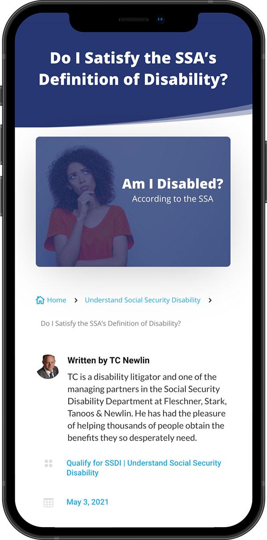 Wordpress Seo Services Disability